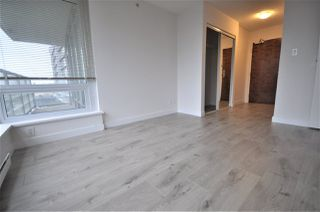 "Photo 7: 704 8288 LANSDOWNE Road in Richmond: Brighouse Condo for sale in ""VERSANTE"" : MLS®# R2202672"