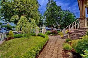 Photo 19: 6425 WINDSOR Street in Vancouver: Fraser VE House for sale (Vancouver East)  : MLS®# R2203900