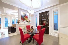 Photo 3: 6425 WINDSOR Street in Vancouver: Fraser VE House for sale (Vancouver East)  : MLS®# R2203900