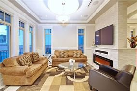 Photo 8: 6425 WINDSOR Street in Vancouver: Fraser VE House for sale (Vancouver East)  : MLS®# R2203900