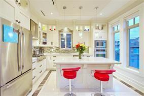 Photo 13: 6425 WINDSOR Street in Vancouver: Fraser VE House for sale (Vancouver East)  : MLS®# R2203900