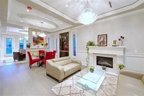 Photo 5: 6425 WINDSOR Street in Vancouver: Fraser VE House for sale (Vancouver East)  : MLS®# R2203900