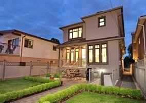 Photo 4: 6425 WINDSOR Street in Vancouver: Fraser VE House for sale (Vancouver East)  : MLS®# R2203900