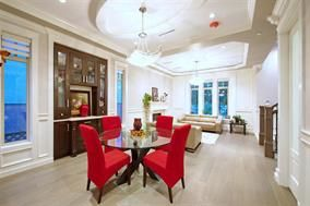 Photo 17: 6425 WINDSOR Street in Vancouver: Fraser VE House for sale (Vancouver East)  : MLS®# R2203900