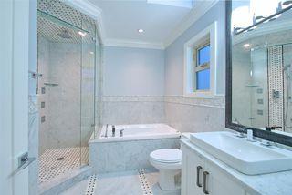 Photo 10: 6425 WINDSOR Street in Vancouver: Fraser VE House for sale (Vancouver East)  : MLS®# R2203900