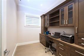 Photo 11: 6425 WINDSOR Street in Vancouver: Fraser VE House for sale (Vancouver East)  : MLS®# R2203900