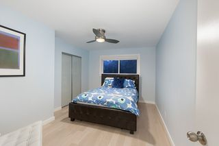 Photo 13: 2116 E 19TH Avenue in Vancouver: Grandview VE House for sale (Vancouver East)  : MLS®# R2207841