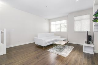 Photo 9: 7110 ALGONQUIN MEWS in Vancouver: Champlain Heights Townhouse for sale (Vancouver East)  : MLS®# R2189646
