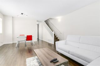 Photo 8: 7110 ALGONQUIN MEWS in Vancouver: Champlain Heights Townhouse for sale (Vancouver East)  : MLS®# R2189646