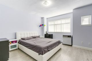 Photo 12: 7110 ALGONQUIN MEWS in Vancouver: Champlain Heights Townhouse for sale (Vancouver East)  : MLS®# R2189646