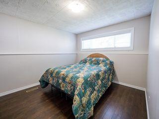 Photo 18:  in : West Meadowlark Park House for sale (Edmonton)