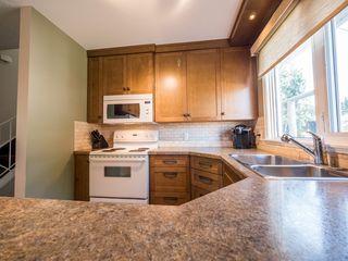 Photo 11:  in : West Meadowlark Park House for sale (Edmonton)