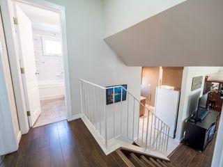 Photo 12:  in : West Meadowlark Park House for sale (Edmonton)