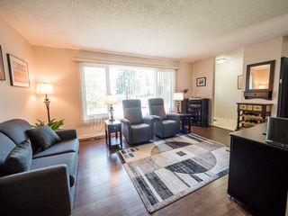 Photo 5:  in : West Meadowlark Park House for sale (Edmonton)