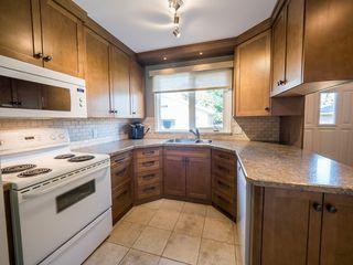 Photo 9:  in : West Meadowlark Park House for sale (Edmonton)
