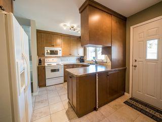 Photo 8:  in : West Meadowlark Park House for sale (Edmonton)