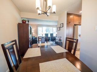 Photo 7:  in : West Meadowlark Park House for sale (Edmonton)