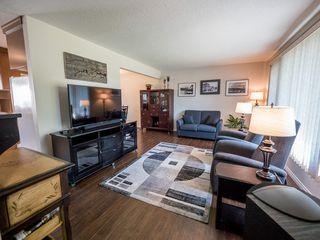Photo 3:  in : West Meadowlark Park House for sale (Edmonton)