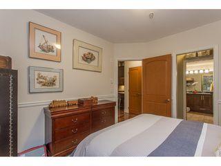 "Photo 11: 118 11887 BURNETT Street in Maple Ridge: East Central Condo for sale in ""WELLINGTON STATION"" : MLS®# R2213469"