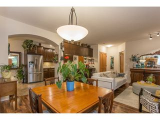 "Photo 9: 118 11887 BURNETT Street in Maple Ridge: East Central Condo for sale in ""WELLINGTON STATION"" : MLS®# R2213469"