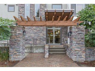 "Photo 18: 118 11887 BURNETT Street in Maple Ridge: East Central Condo for sale in ""WELLINGTON STATION"" : MLS®# R2213469"