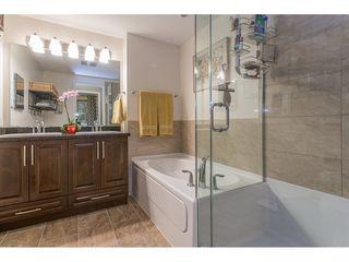 "Photo 12: 118 11887 BURNETT Street in Maple Ridge: East Central Condo for sale in ""WELLINGTON STATION"" : MLS®# R2213469"