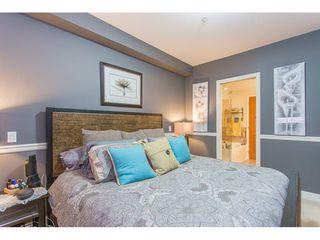 "Photo 15: 118 11887 BURNETT Street in Maple Ridge: East Central Condo for sale in ""WELLINGTON STATION"" : MLS®# R2213469"