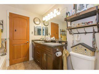 "Photo 17: 118 11887 BURNETT Street in Maple Ridge: East Central Condo for sale in ""WELLINGTON STATION"" : MLS®# R2213469"