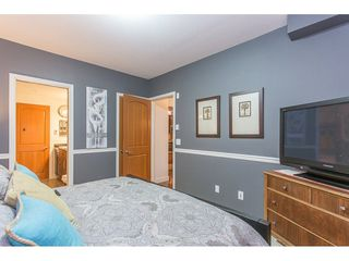 "Photo 14: 118 11887 BURNETT Street in Maple Ridge: East Central Condo for sale in ""WELLINGTON STATION"" : MLS®# R2213469"