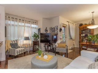 "Photo 7: 118 11887 BURNETT Street in Maple Ridge: East Central Condo for sale in ""WELLINGTON STATION"" : MLS®# R2213469"