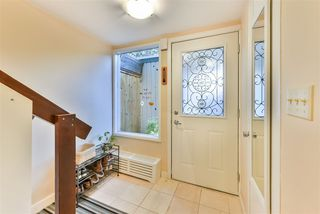 "Photo 8: 815 WESTVIEW Crescent in North Vancouver: Upper Lonsdale Townhouse for sale in ""Cypress Gardens"" : MLS®# R2214681"