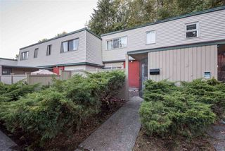"Photo 15: 815 WESTVIEW Crescent in North Vancouver: Upper Lonsdale Townhouse for sale in ""Cypress Gardens"" : MLS®# R2214681"