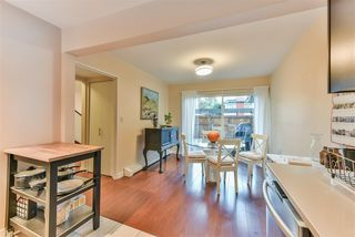 "Photo 7: 815 WESTVIEW Crescent in North Vancouver: Upper Lonsdale Townhouse for sale in ""Cypress Gardens"" : MLS®# R2214681"