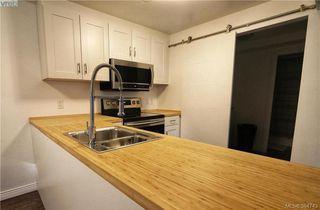 Photo 18: 627 Vanalman Ave in VICTORIA: SW Northridge House for sale (Saanich West)  : MLS®# 773325