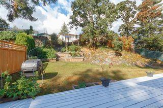 Photo 14: 627 Vanalman Ave in VICTORIA: SW Northridge House for sale (Saanich West)  : MLS®# 773325