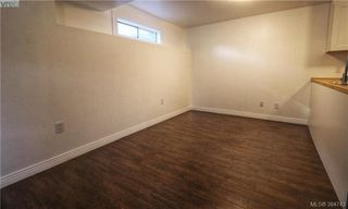 Photo 19: 627 Vanalman Ave in VICTORIA: SW Northridge House for sale (Saanich West)  : MLS®# 773325