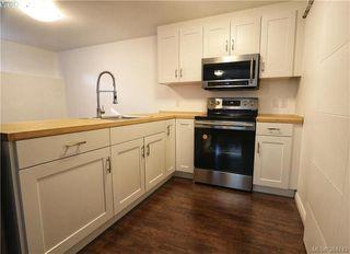Photo 17: 627 Vanalman Ave in VICTORIA: SW Northridge House for sale (Saanich West)  : MLS®# 773325