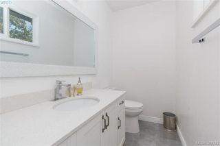 Photo 10: 627 Vanalman Ave in VICTORIA: SW Northridge House for sale (Saanich West)  : MLS®# 773325