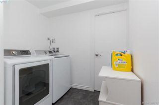 Photo 13: 627 Vanalman Ave in VICTORIA: SW Northridge House for sale (Saanich West)  : MLS®# 773325