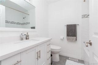 Photo 11: 627 Vanalman Ave in VICTORIA: SW Northridge House for sale (Saanich West)  : MLS®# 773325