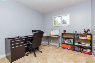 Photo 12: 627 Vanalman Ave in VICTORIA: SW Northridge House for sale (Saanich West)  : MLS®# 773325