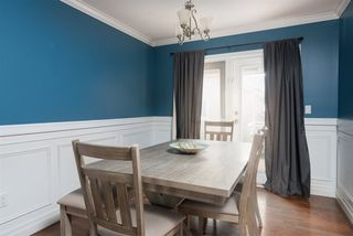 Photo 7: 5945 MATSQUI Street in Sardis: Vedder S Watson-Promontory House 1/2 Duplex for sale : MLS®# R2220232