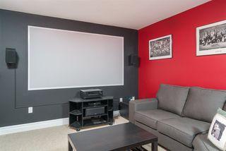 Photo 15: 5945 MATSQUI Street in Sardis: Vedder S Watson-Promontory House 1/2 Duplex for sale : MLS®# R2220232