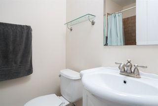 Photo 16: 5945 MATSQUI Street in Sardis: Vedder S Watson-Promontory House 1/2 Duplex for sale : MLS®# R2220232