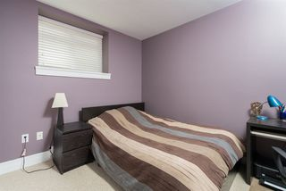 Photo 17: 5945 MATSQUI Street in Sardis: Vedder S Watson-Promontory House 1/2 Duplex for sale : MLS®# R2220232