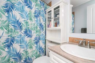 Photo 13: 5945 MATSQUI Street in Sardis: Vedder S Watson-Promontory House 1/2 Duplex for sale : MLS®# R2220232
