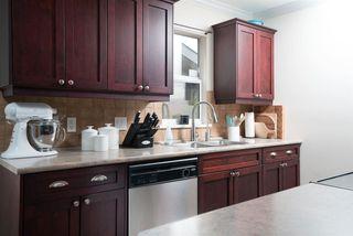 Photo 8: 5945 MATSQUI Street in Sardis: Vedder S Watson-Promontory House 1/2 Duplex for sale : MLS®# R2220232