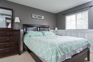 Photo 10: 5945 MATSQUI Street in Sardis: Vedder S Watson-Promontory House 1/2 Duplex for sale : MLS®# R2220232
