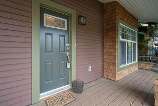 Photo 3: 5945 MATSQUI Street in Sardis: Vedder S Watson-Promontory House 1/2 Duplex for sale : MLS®# R2220232