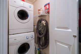 Photo 19: 5945 MATSQUI Street in Sardis: Vedder S Watson-Promontory House 1/2 Duplex for sale : MLS®# R2220232